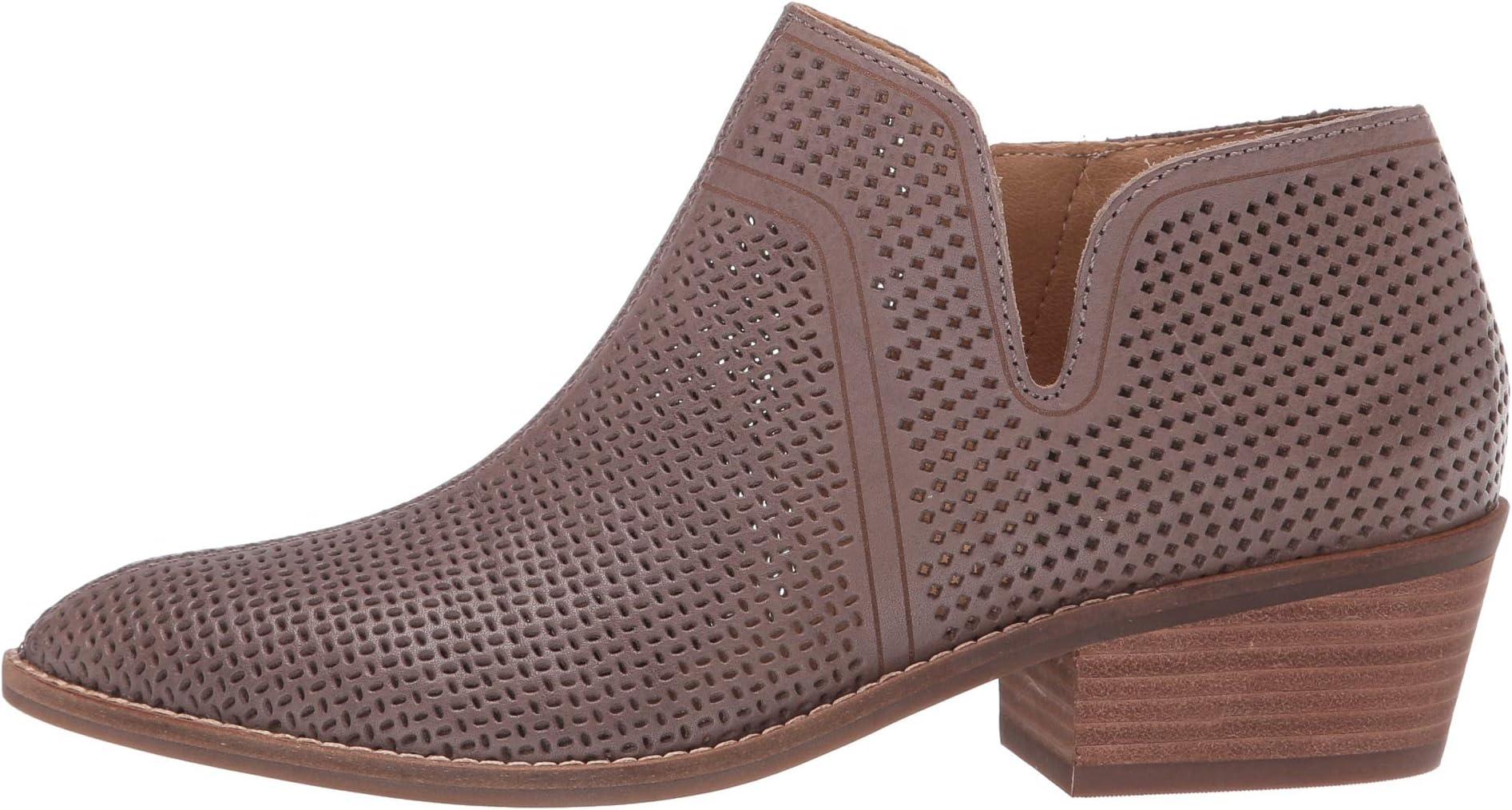 Lucky Brand Feyan | Women's shoes | 2020 Newest