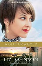 Glitter of Gold (Georgia Coast Romance)
