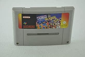 Best tetris super nintendo Reviews