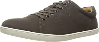 Kenneth Cole Unlisted Men's Item-IZE Fashion Sneaker
