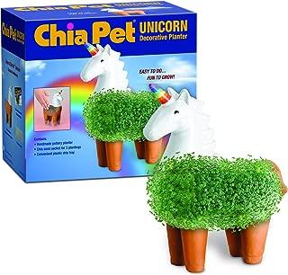 Best chia pet planter Reviews