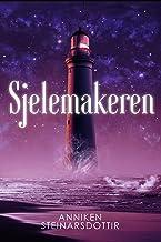 Sjelemakeren (Norwegian Edition)