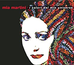 Mejor Agapimu Mia Martini
