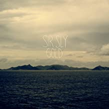 sir sly gold mp3