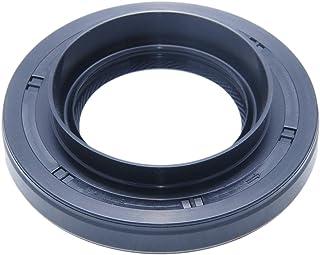 Febest 40X54X8 B00126154A Oil Seal Rear Hub For Mazda