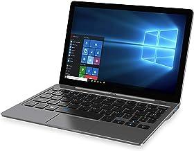 GPD P2 MAX Mini Portátil Gamepad con Pantalla Táctil de 8.9 Pulgadas Para Trabajar Jugar Multimedia con Windows 10 Home CP...