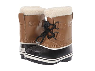 SOREL Kids Yoot Pac TP (Toddler/Little Kid) Kids Shoes