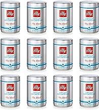 M/áquina de c/ápsulas ILLY Modelo ILLY Y3.2 Iperespresso Color Blanco ideal tanto para caf/é expr/és como para Caff/è AllAmericana.