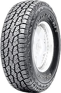 Sailun Terramax A/T 4S All- Season Radial Tire-275/65R20 126S