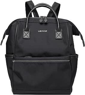 Desanissy Travel Backpack 14 Inch Laptop Backpack Work Pack