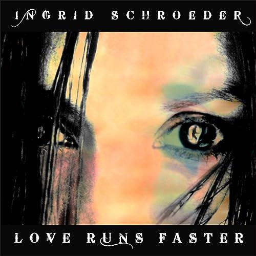 Love Runs Faster