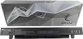 14.4V 3500mAh A41-X550A bateria de Laptop para ASUS F552lav X450CA X450EA X550CA X550CC X550LA X550LB X550LD X550JD X550JK X550LN X550VC X550EP X550WE X552CL X552EA FX50JK F550C R510CA