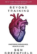 Beyond Training: Mastering Endurance, Health, and Life