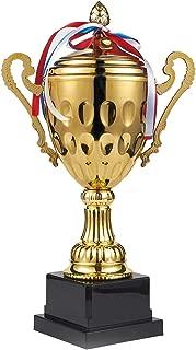 ryder cup trophy replica