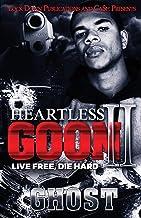 Heartless Goon 2: Live Free, Die Hard