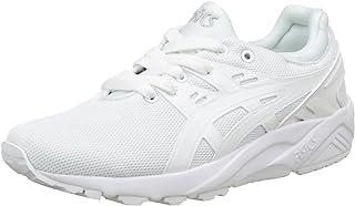 ASICS Zapatilla C7A0N-0101 Gel-Kayano White 36 White
