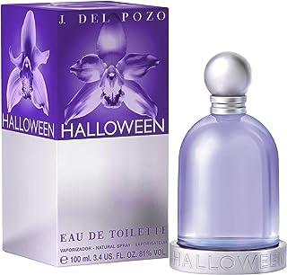 Haloween by J. Del Pozo for Women - eau de Toilette, 100 ml