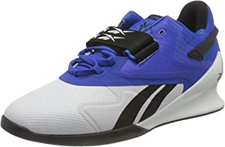 Reebok Legacy Lifter II heren Running Shoe