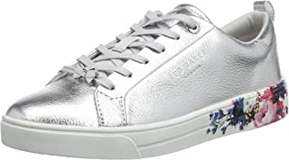 Ted Baker Wfk-roullym Womens Fashion Trainers