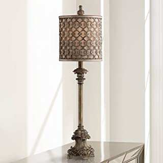 Best buffet lamp shades Reviews