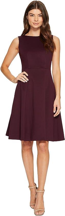 Dresses Purple Women Shipped Free At Zappos