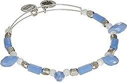 Spring 2017 Beaded Bracelet