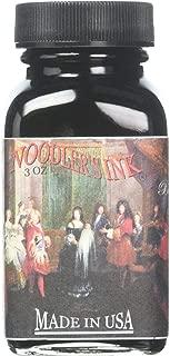 Noodlers Ink 3 Oz Burgundy (19012)