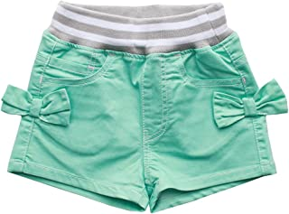 L.COPECK エルコペック ショートパンツ 女の子 キッズ ボトムス パンツ ズボン