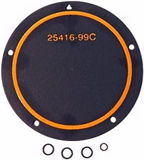 cover orange 99