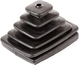 Omix-ADA 18886.96 Shift Boot, Outer 97-04 Wrangler TJ