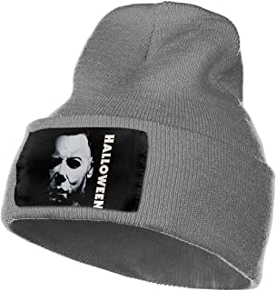 Best michael myers beanie Reviews