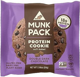 Best lenny larrys cookie Reviews