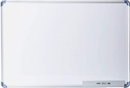 Magnetic Whiteboard (60 X 90cm)