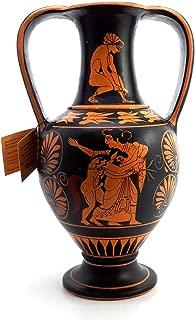 Best ancient greek figures Reviews