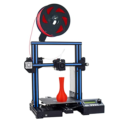 Impresoras 3D Prusa i3: Amazon.es