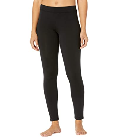 Icebreaker Elements Merino Leggings Women