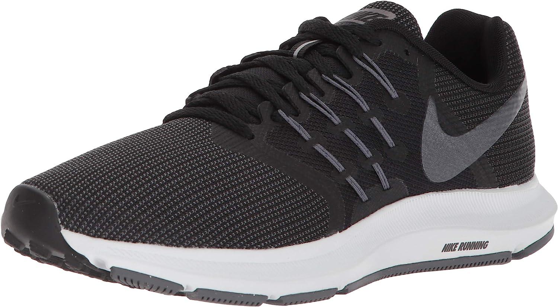 Nike Women's Run New 25% OFF product Swift Sneaker