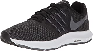 Nike Women's Run Swift Sneaker