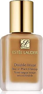Double Wear Liquid Foundation - 3W1.5 Fawn