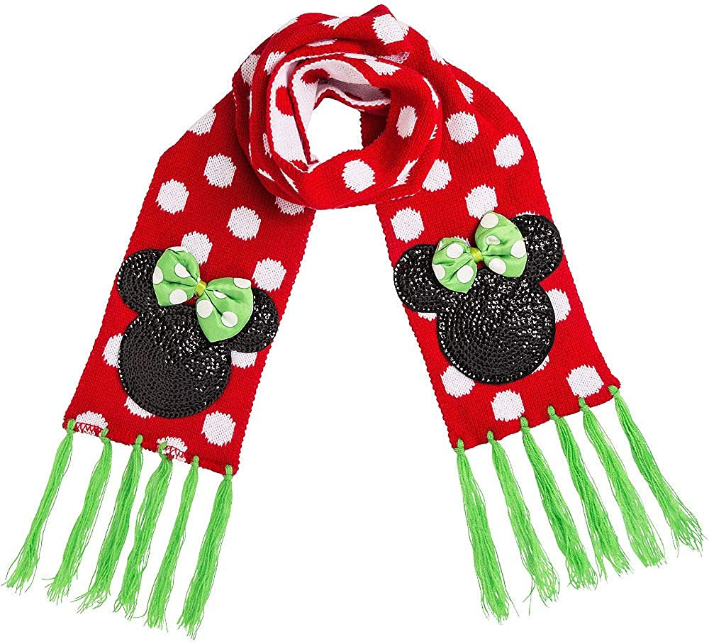 HollyDel Christmas Socks and Scarves; Our shop most popular Holi with All items in the store Compatible Child