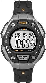 Women's Ironman 30-Lap Digital Quartz Mid-Size Watch