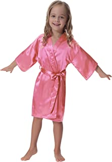 floral robes wholesale