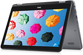Best dell tablet computers Reviews