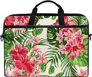 WIHVE Gym Duffel Bag Cute Unicorns Colorful Moon Sports Lightweight Canvas Travel Luggage Bag