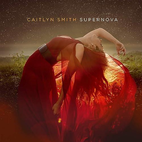 Supernova [Explicit]