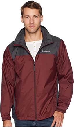 Glennaker Lake™ Rain Jacket