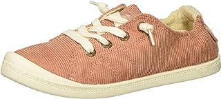 [Roxy] ユニセックス?キッズ ARGS600091 US サイズ: 1 M US Little Kid カラー: ピンク