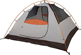 elixir 2 person tent