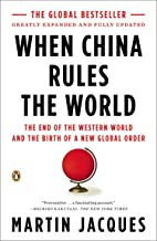 Best china rules the world Reviews