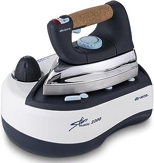 ARIETE Stirella stiromatic 2200